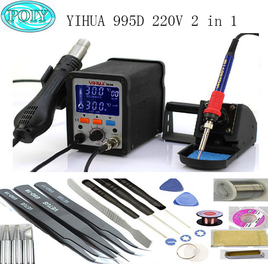 compare prices on motherboard soldering iron online shopping buy low price motherboard. Black Bedroom Furniture Sets. Home Design Ideas