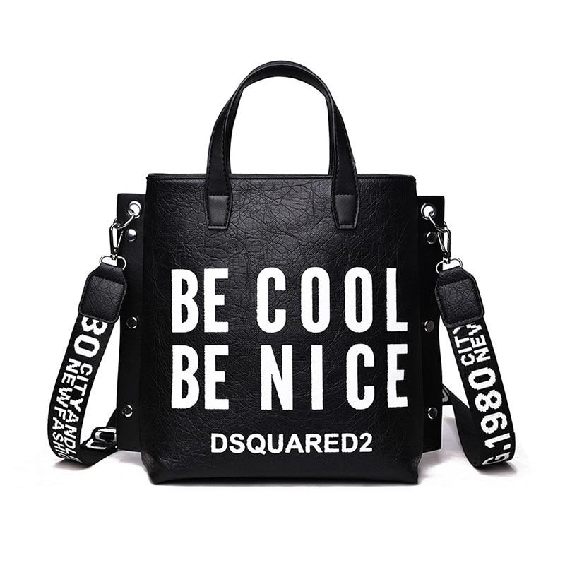 cdcefe7c8 Comprar Designer de Moda feminina Bolsa Das Mulheres Letra Macio Senhoras  Crossbody Do Messenger Bolsas de Ombro Grande Shopping Tote Bag Purse  SS7342 ...