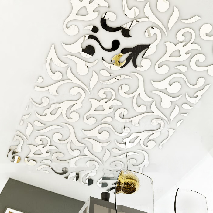 Sticker Home Decor Picture More Detailed Picture About