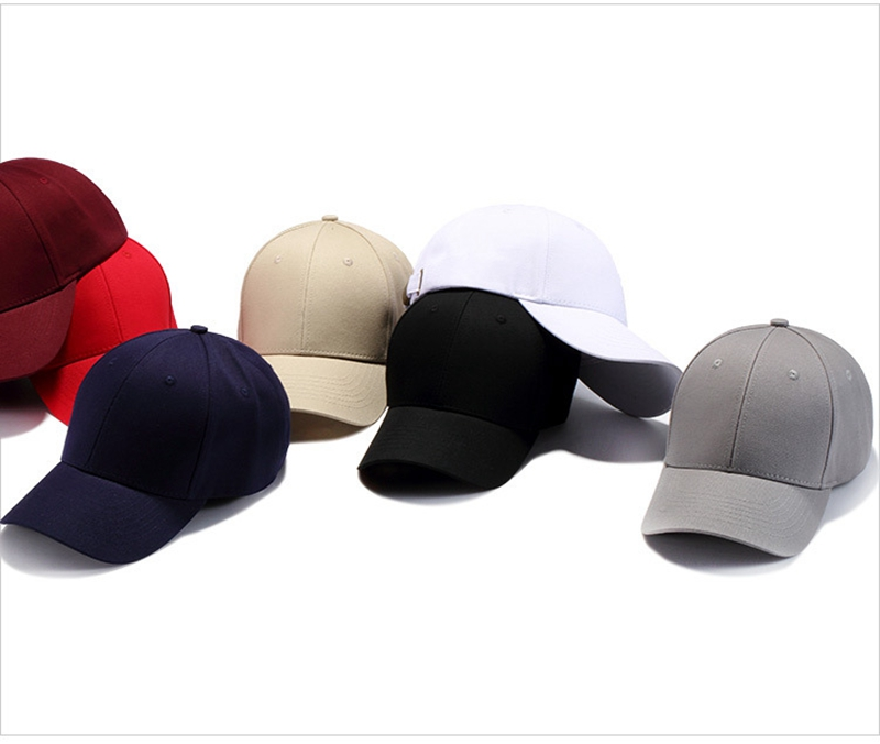 black trucker hat 4190016676_21131714