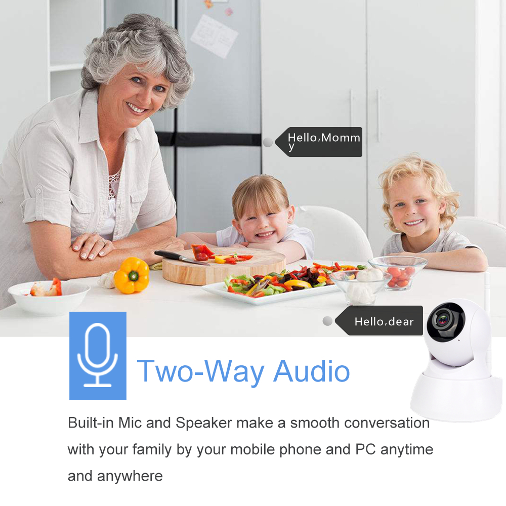 two-way-audio