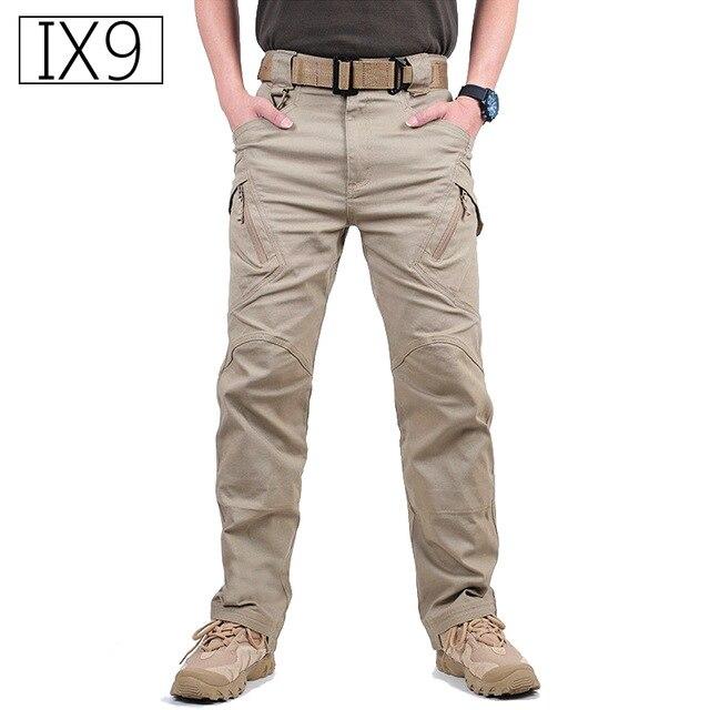 Popular Cotton Hiking Pants-Buy Cheap Cotton Hiking Pants lots ...
