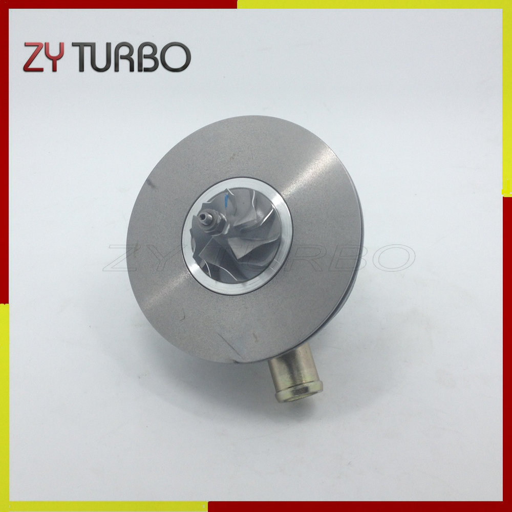 Turbo Repair Kits 54359880009 Tubro Cartridge for Mazda 2 1.4 MZ-CD 50Kw Kp35 Turbocharger Chra 54359700009 Y401-13-700B