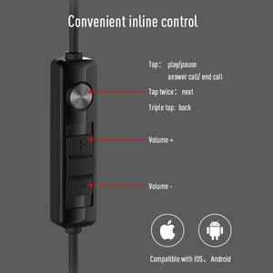 Image 5 - EDIFIER GM3SE gaming headset Dual mics Dual moving coils Precise Acoustic Positioning Arc shaped earwings earphone
