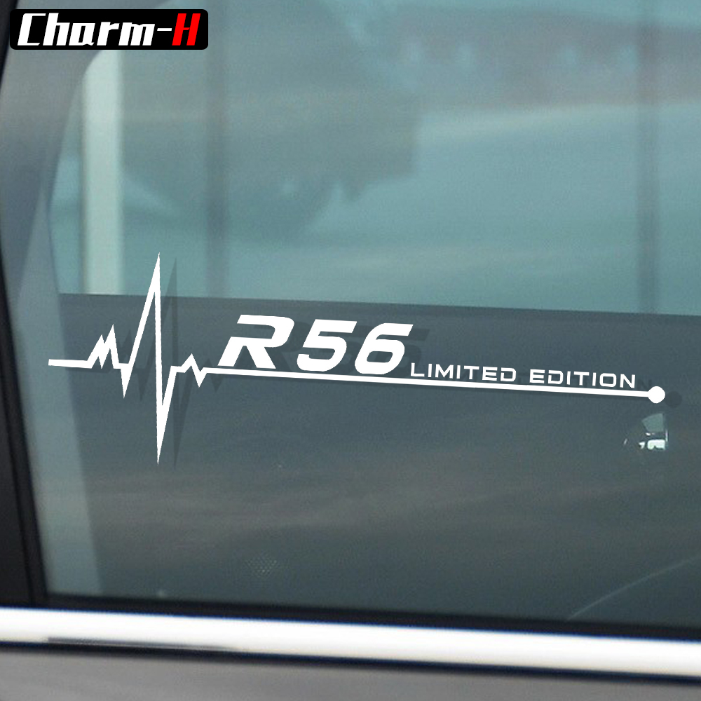 Brake Pad Wear Indicator Sensor Lead Front Fits Mini R50 R53 Cooper 5YR WARRANTY