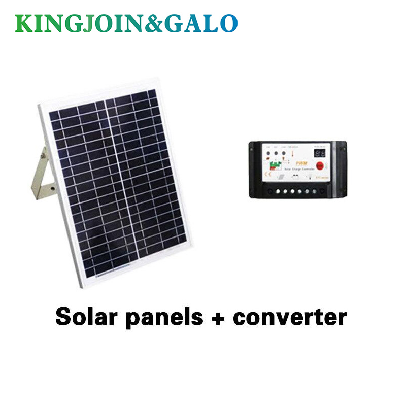 20 w 17V poly solar panel for DC24V gate system Solar energy conversion power to provide power 20 w 17v poly solar panel for dc24v gate system solar energy conversion power to provide power