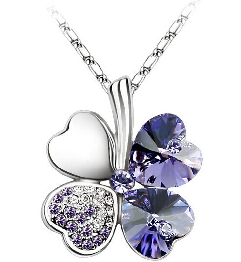 Окраска металла: серебра фиолетовый