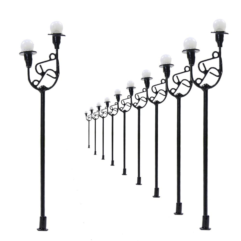 product mayne signature post master yard cfm lamp hayneedle maynesignaturelamppostwithmount