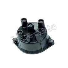 цена на Distributor Cap Fits For Nissan Sentra Dl Gl Gl-10 For Suzuki Oem 22162-01b01