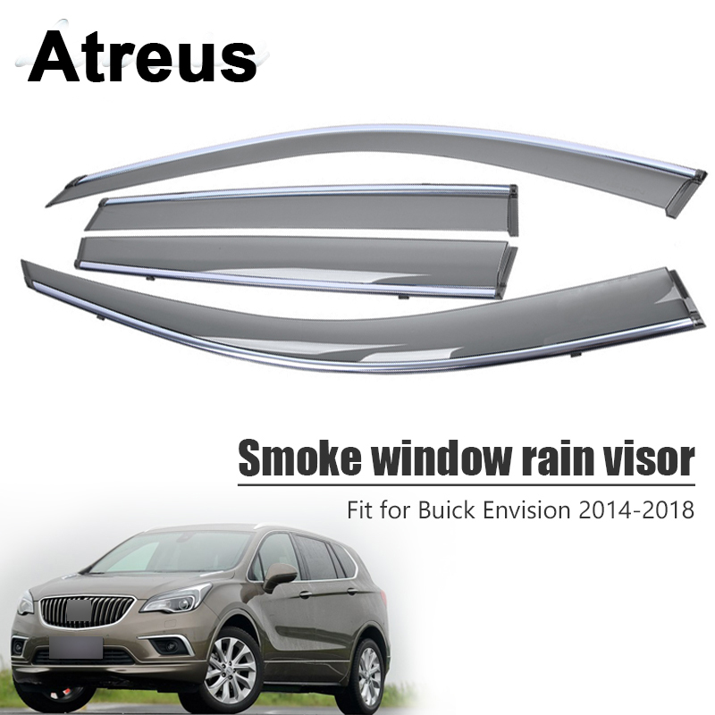 Atreus 1 Set For Buick Envision 2014 2015 2016 2017 2018