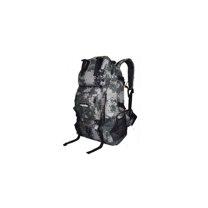 ac82168649f0 ... Открытый путешествия альпинизм плечи пакет женский дорожная сумка  компьютер рюкзак мужской 40 литров багажа ...