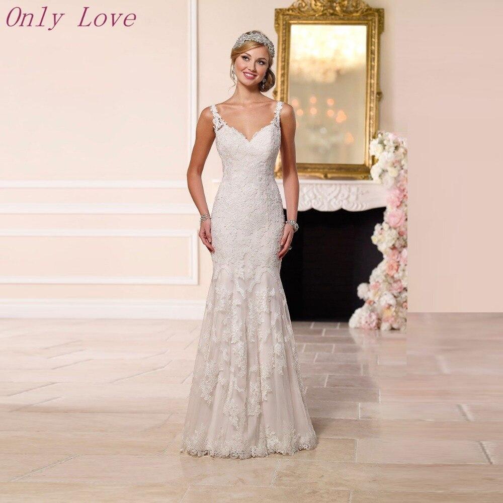 Свадебное платье бу в туле