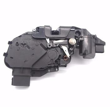 Front Left New Door Latch Mechanism For Land Range Rover Sport