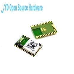 1 قطعة SIM33ELA SIMCOM مع المدمج في هوائي وحدة GPS 100% جديد الأصلي Guniune في الأوراق المالية