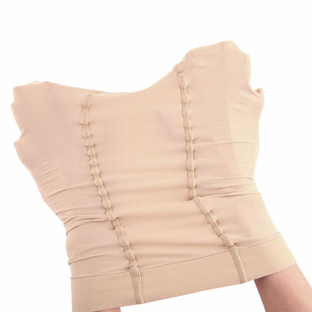 2018 Super Elastic Magical Stockings Sexy Women Tights Skinny Legs Pantyhose Prevent Hook Silk Nylons Collant Femme Medias HTB1E7HKamfD8KJjSszhq6zIJFXaC