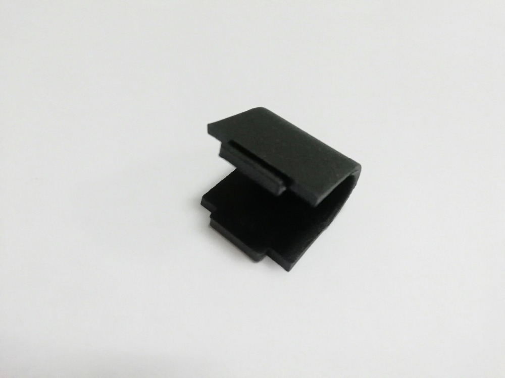 Spare Part LCD Buckle Accessories For Jilong KL-280/280G/280H/300T/260C/500/510 Fusion Splicer