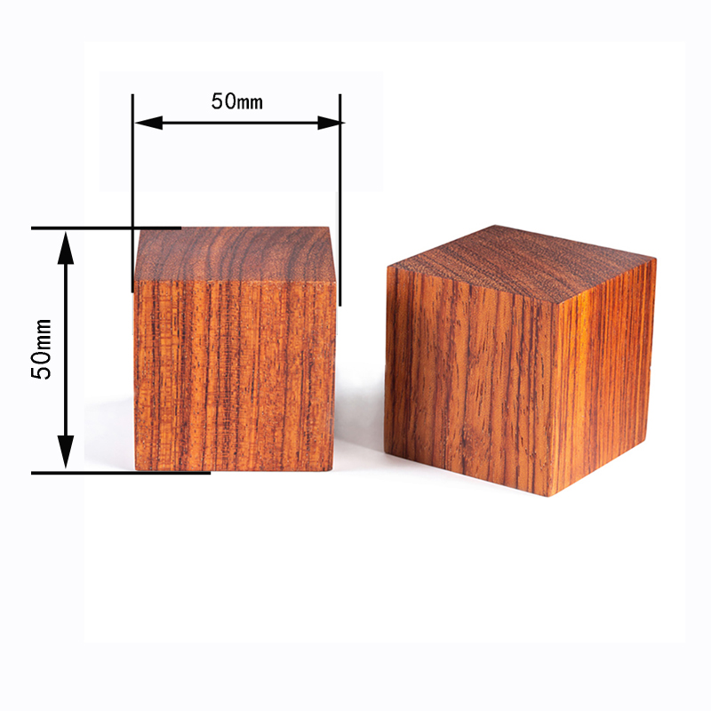 Free shipping redwood hifi Speaker AMP Turntable Recorder Isolation Foot Spike Floor Base Pad Chassis Feet Stand Cone Hifi DIY