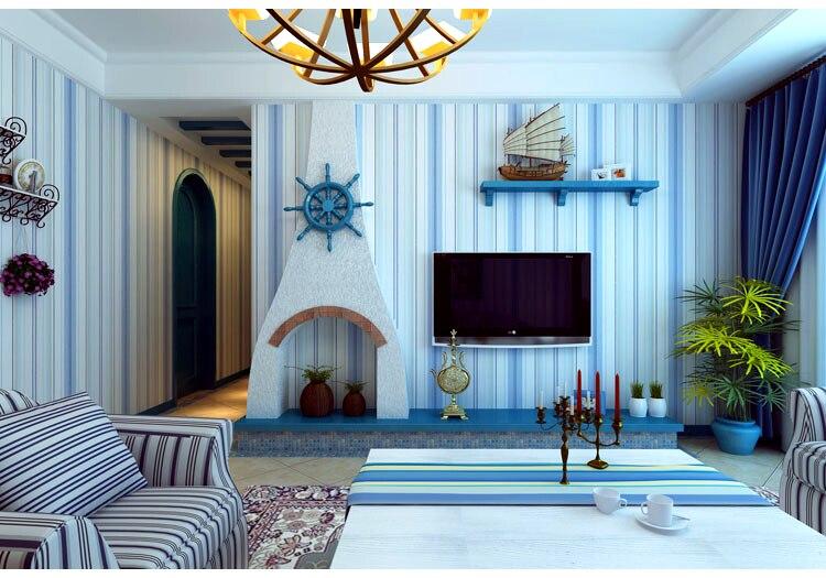 Kopen goedkoop kamer decoratie muurstickers kinderen gratis