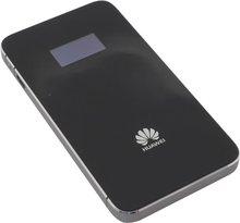 Разблокировать Huawei E5878s-32 4 Г LTE МИФИ WI-FI Модем Карман 150 М Mobile Hotspot Маршрутизатор