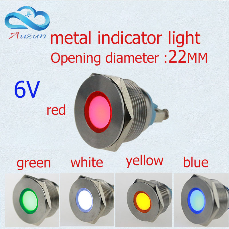 Active Components 1000pcs X 3014 Blue Red Jade Green Orange Warm White Yellow Ultra Bright Smd Led Indication Free Shipping