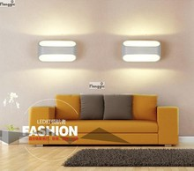 Buy licht muur and get free shipping on AliExpress.com