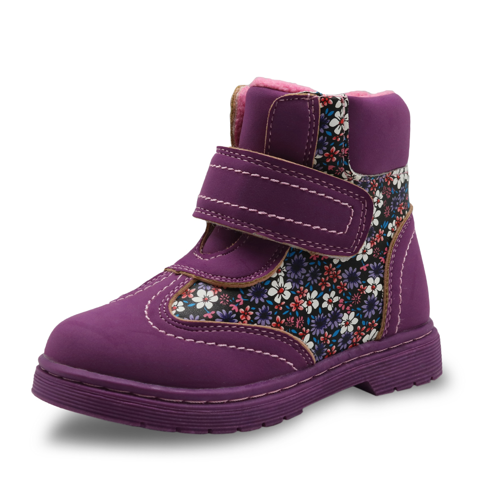 Popular Girl Boots-Buy Cheap Girl Boots lots from China Girl Boots ...
