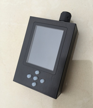 New HIFI fever lossless portable 16G music player AK4495SEQ super CS4398 USB DAC DSD