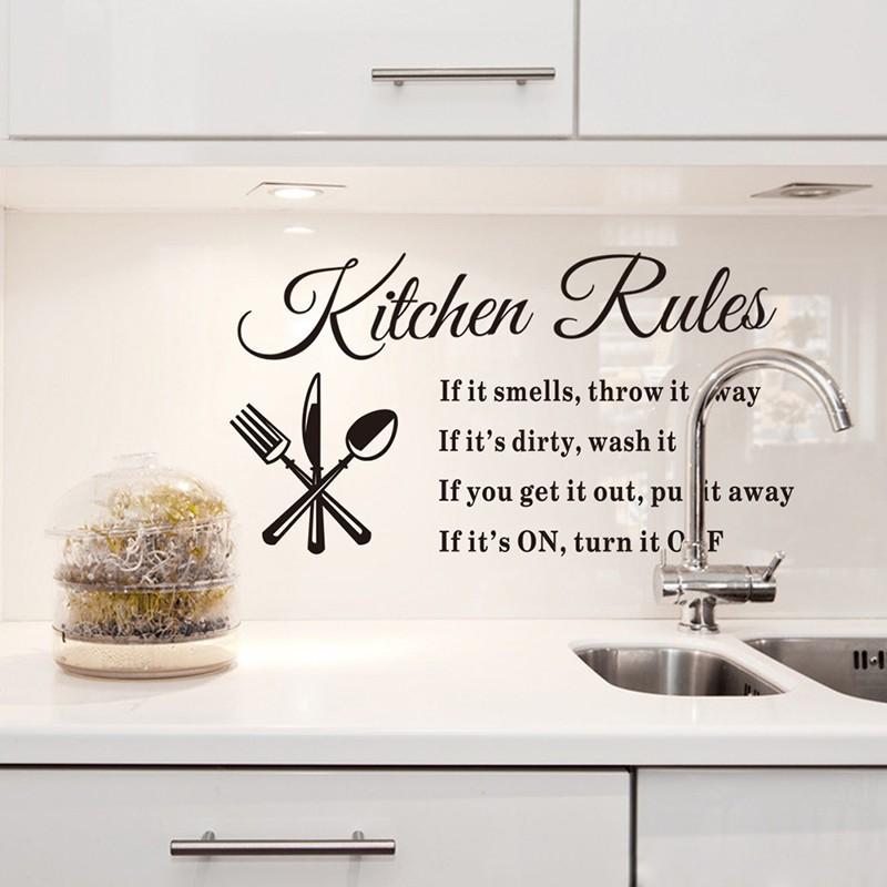 HTB1E7LOPFXXXXbCXXXXq6xXFXXXq - home decor Removable Wall Stickers For Kitchen