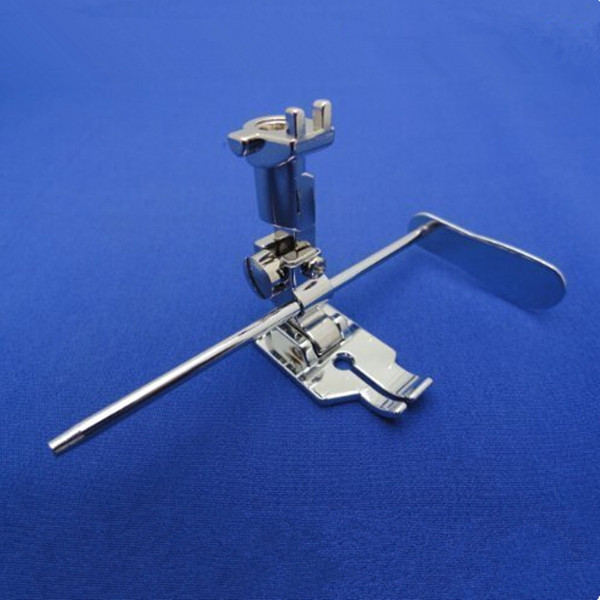 GUIDE FOOT WILL FIT BERNINA SEWING MACHINES MODELS 40 40 40 40 Stunning Sewing Machine Models