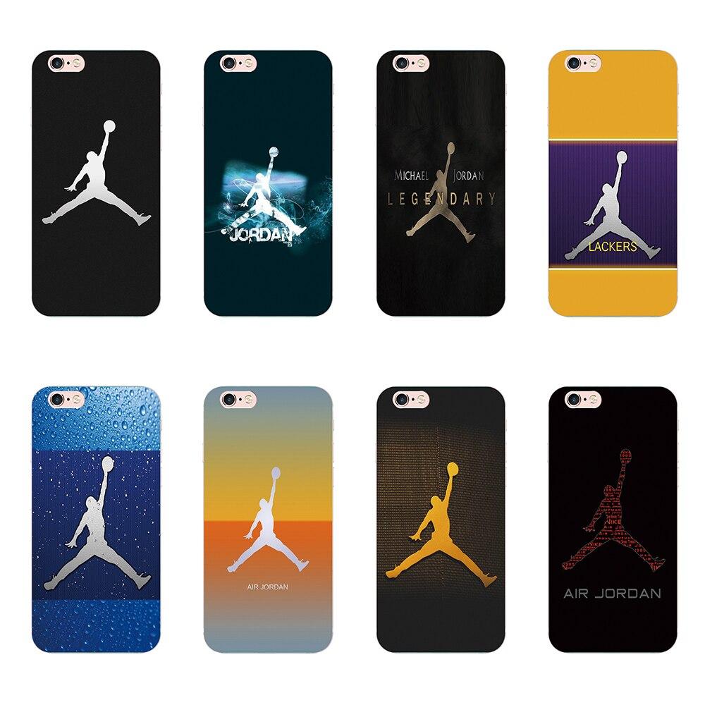 Online Get Cheap Jordan 3 Blue -Aliexpress.com | Alibaba Group