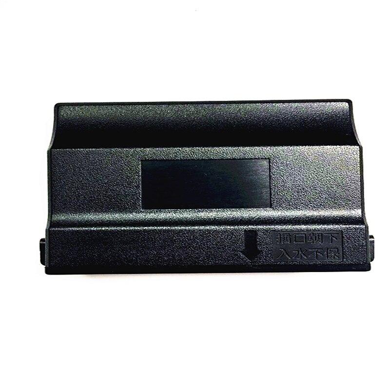 Fenêtre de voiture Plus Étroite de Clôture et Ouvert Dossier Miroir Propagation Pour kia haute option Sorento 2013-2014 + Livraison Gratuite
