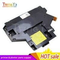Free shipping original for HP5000 Laser Scanner assembly  RG5-4811-000  RG5-4811 printer part  on sale