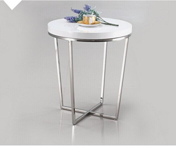 Achetez en Gros laque table basse en Ligne à des