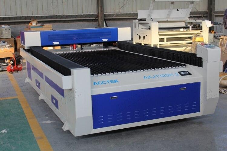 laser machine01