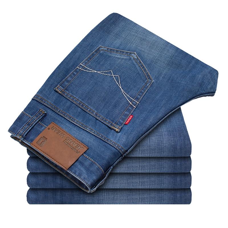 Online Get Cheap Fashion Branded Pants Men -Aliexpress.com ...