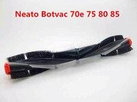 Replacing Neato Botvac 70e 75 80 85 Universal Combination Brush Blades And Brush Vacuum Cleaner