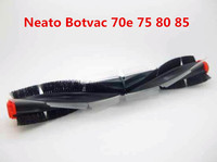 Replacing Neato Botvac 70e 75 80 85 Universal Combination Brush Blades And Brush Vacuum Cleaner