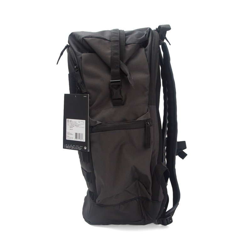 ... Original New Arrival NIKE KD TREY 5 BKPK Unisex Backpacks Sports  Bags-in Training Bags ... 1220caad93a0d