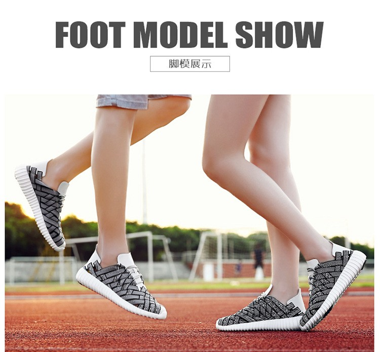 2016 New Comfortable Breathable Women Men Casual Super Light Men Shoes,Fashion Brand Quality Men Water Shoes Sport Casual Shoes (18)