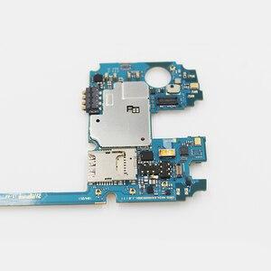 Image 2 - Tigenkey Unlocked 32GB Work For LG G3 D851 Mainboard Original For LG G3 D851 32GB Motherboard Test 100% & Free Shipping