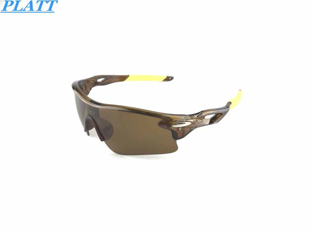 90a1de25380a Detail Feedback Questions about Free Shipping PLATT Brand Outdoor ...