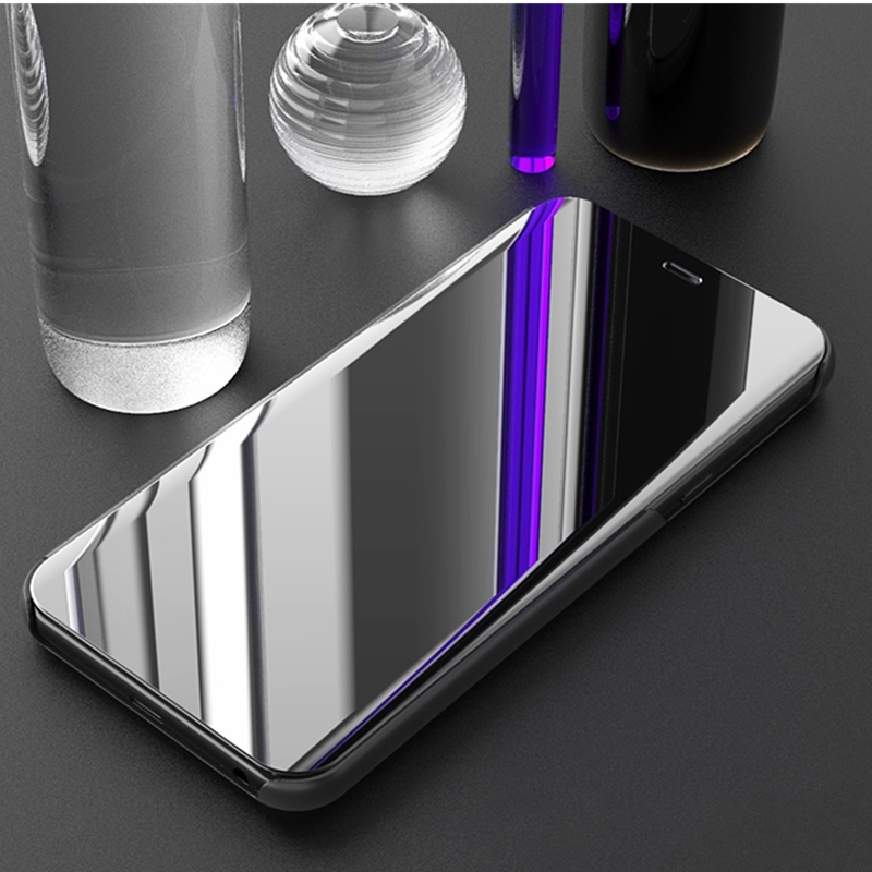 top 10 largest samsung s4 mini mirror brands and get free
