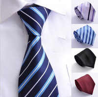 2015 Formal Men S Professional Business Wholesale Tie Knot Dress Marriage Customize Ties