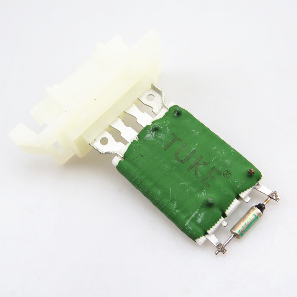 hight resolution of tuke a c blower motor in series connection resistor regulating heater for vw gti golf jetta beetle tt 1kd 959 263 1j0 819 022 a