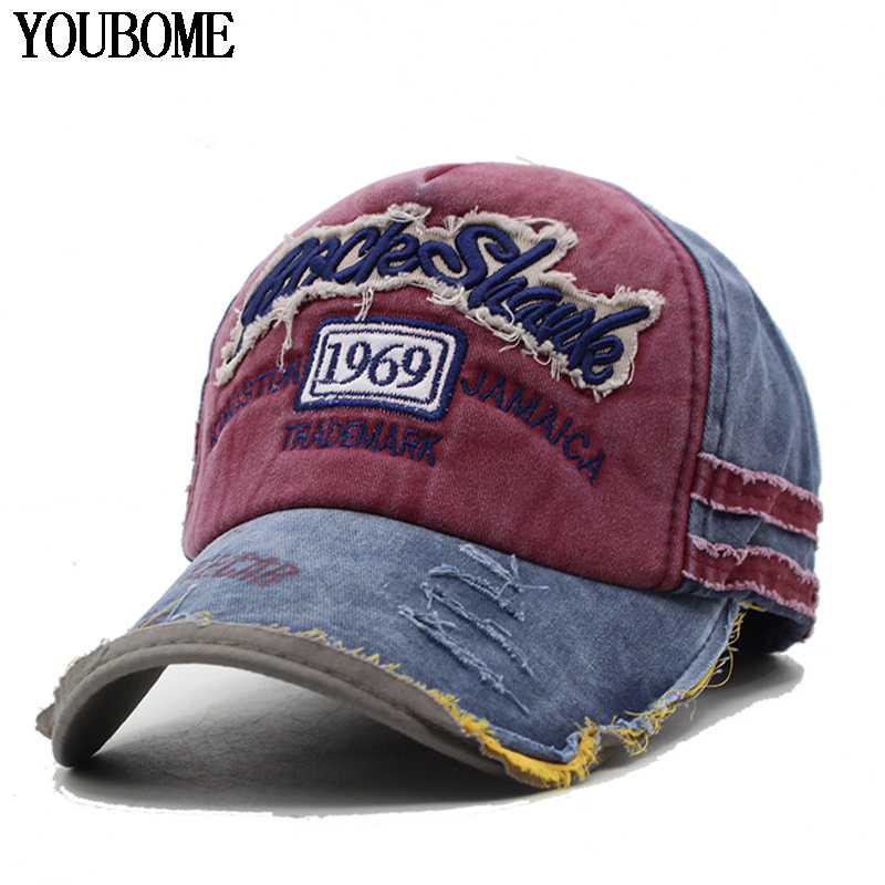 mlb baseball hat with ear flaps winter cap uk brand men font women