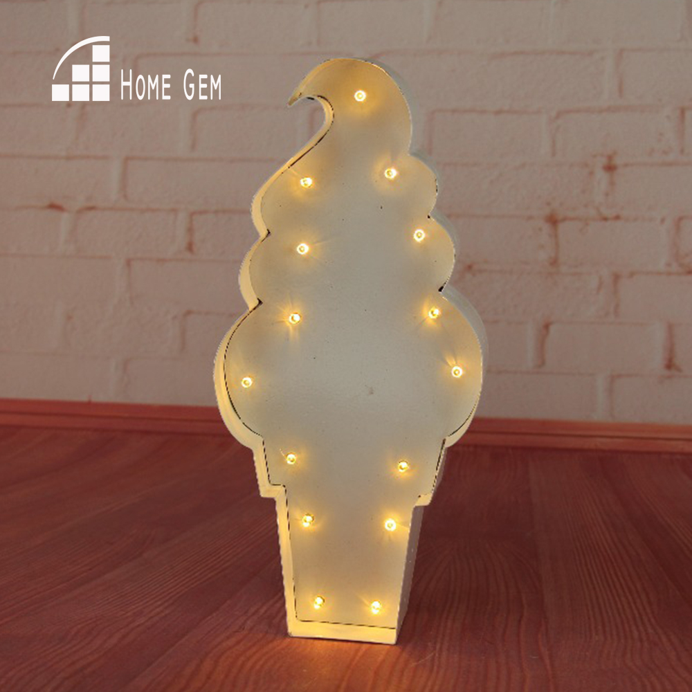 12 Icecream LED Marquee Sign LIGHT UP Vintage metal night light wall lamps Indoor Deration color page diary notebook a5 simple top quality thicken notebooks school supplies stationery fine travel plan notepad gift href