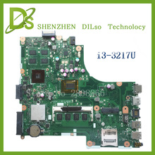 X450CC i3-3217u X450CC Laptop