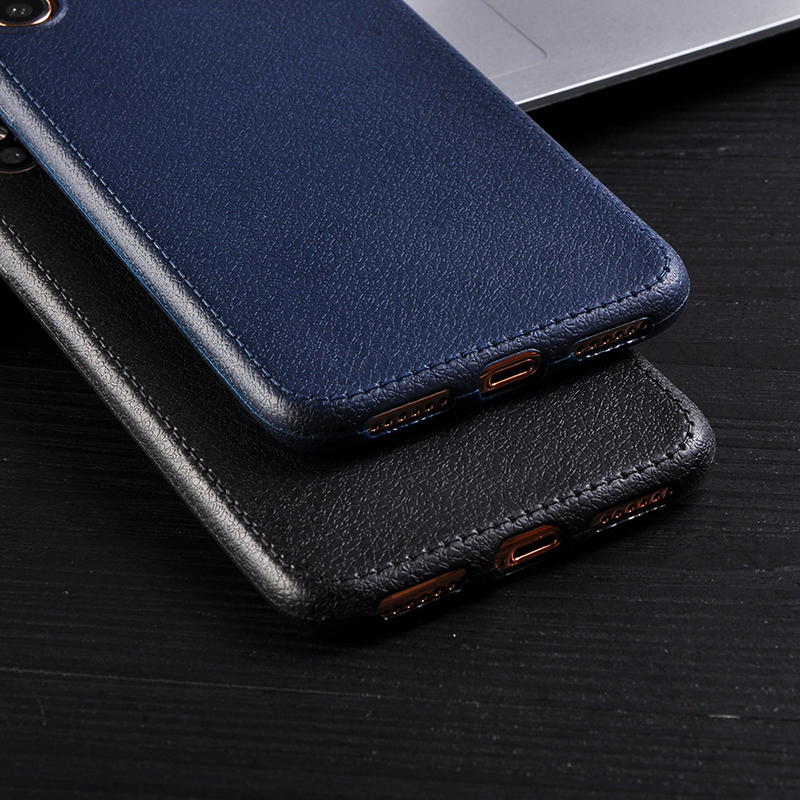 5-PU-Leather-iPhone-Case