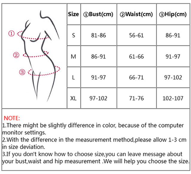 Bademode Brazilian Bikini Swimwear Women Swimsuit Sexy Push Up Bikini Set 2018 Bandage Swimwear Female Bathing Suits Beachwear Bikinis XL 5