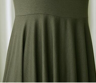 Modal Cotton Maternity Clothing 6